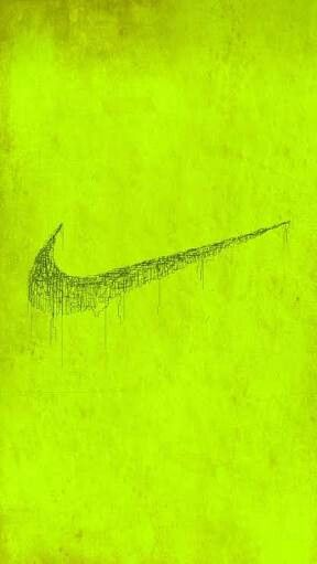 الألوان الفسفورية لون اصفر فسفوري